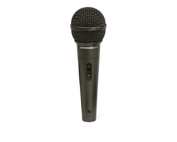 Image result for dynamic mic
