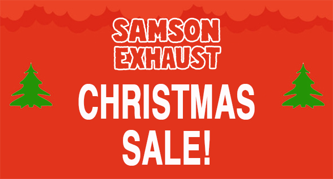 samson-christmas-sale