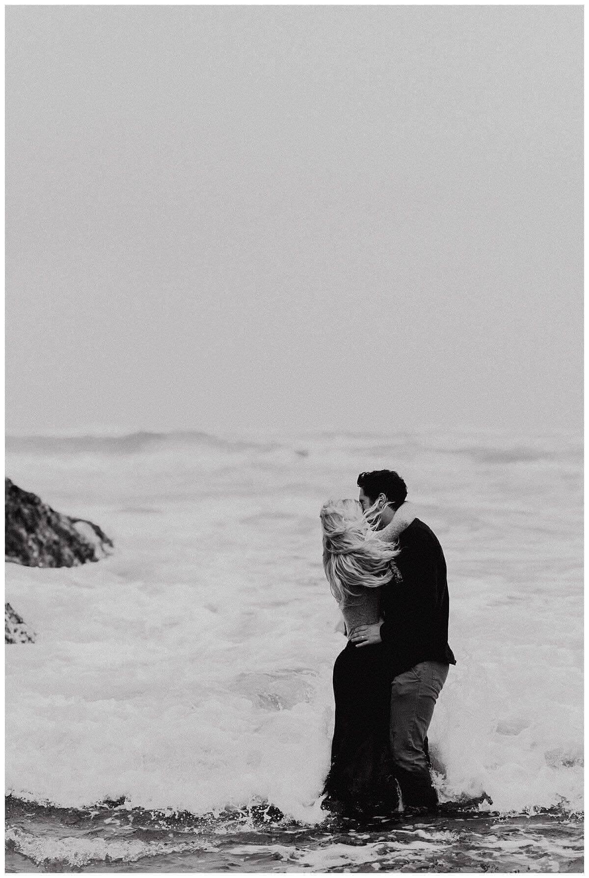 Cape Kiwanda,Oregon coast,S Photography,adventure,bride,ecola state park,engagement photos,groom,hug point,neskowin,oregon,pacific northwest,photographer,pnw,proposal rock,washington,wedding,