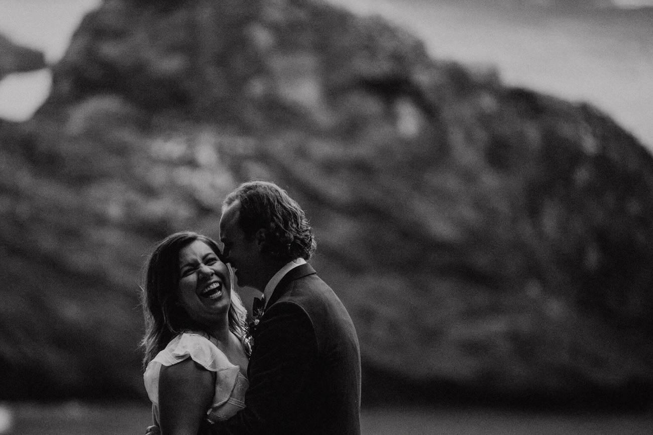 S Photography,adventure elopements,beach wedding,boho wedding,brookings,elopement,elopement photographer,indie wedding,intimate wedding,oregon,oregon coast,pacific northwest,samuel h. boardman,