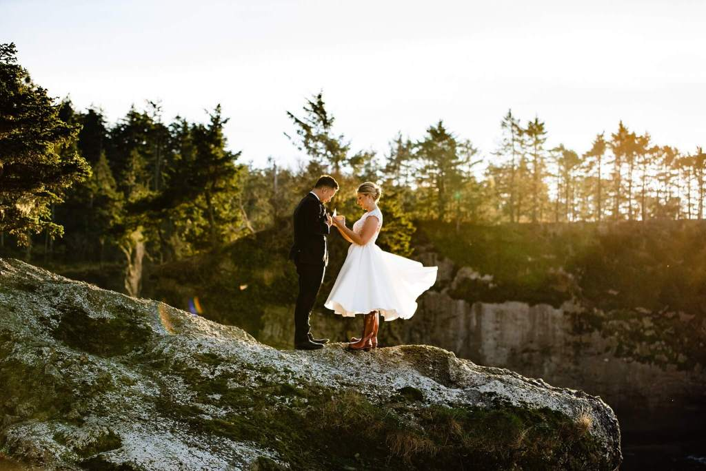 Cape-Flattery-Washington-Elopement-S-Photography