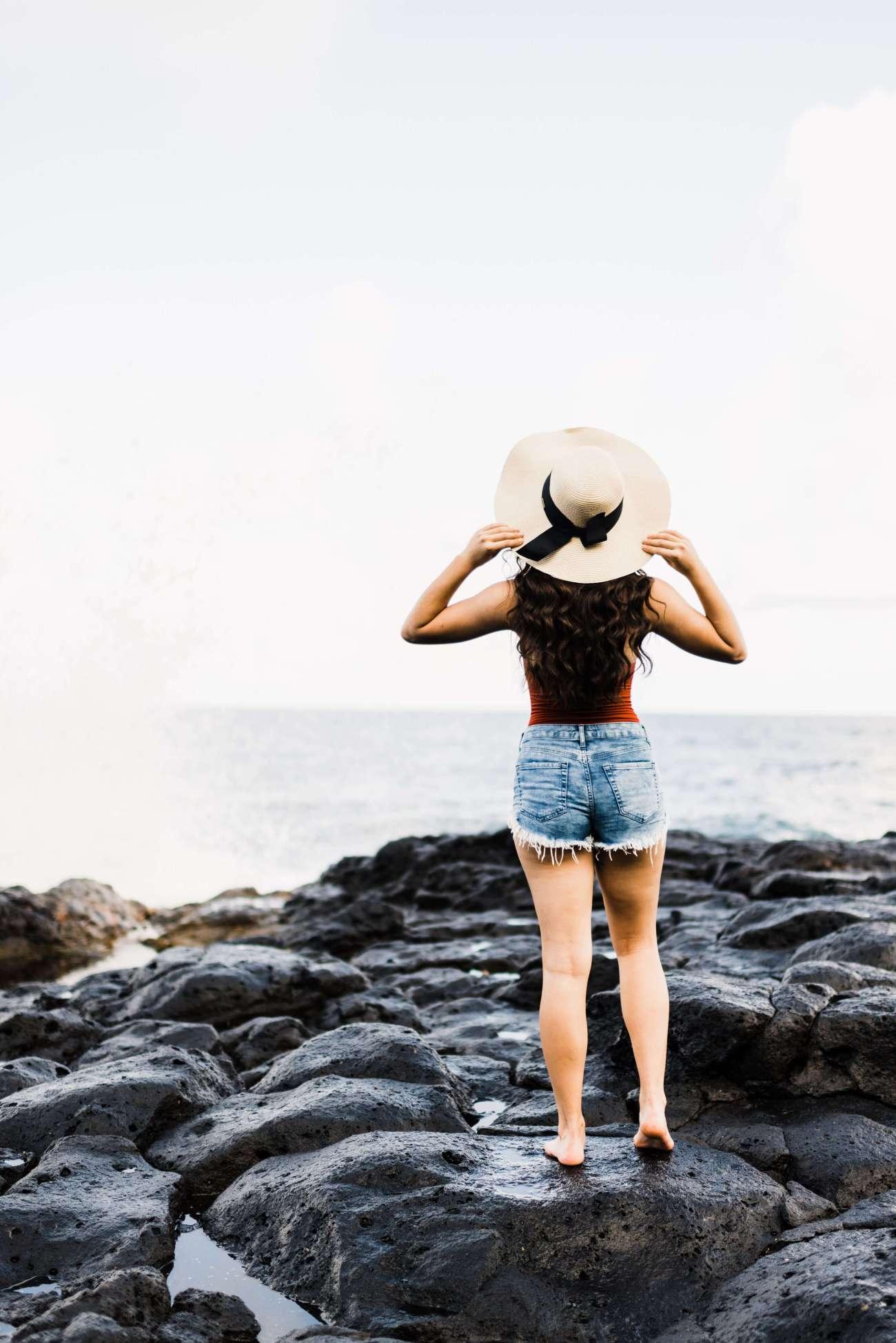Kauai,destination seniors,elope,elopement photographer,lithified cliffs,senior photos,yearbook photos. s photography,