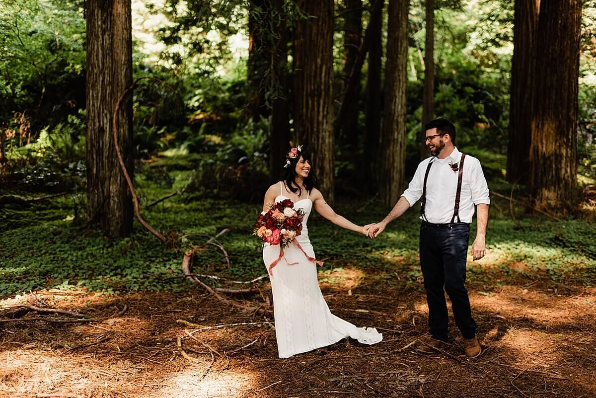 Allison-Brooks-Jedediah-Smiith-Redwoods-Adventure-Elopement-Wedding-S-Photography-Blog_0002.jpg