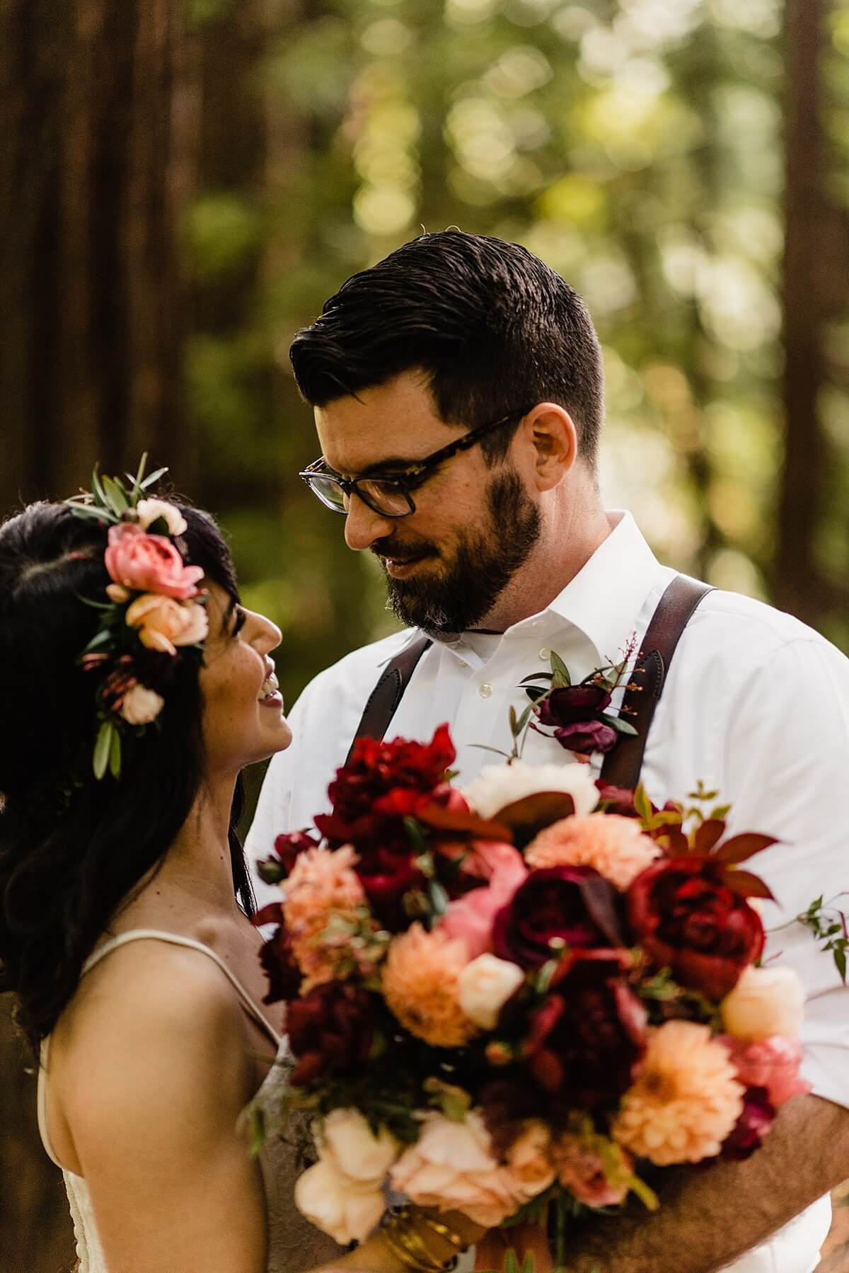 Allison-Brooks-Jedediah-Smiith-Redwoods-Adventure-Elopement-Wedding-S-Photography-Blog_0012.jpg