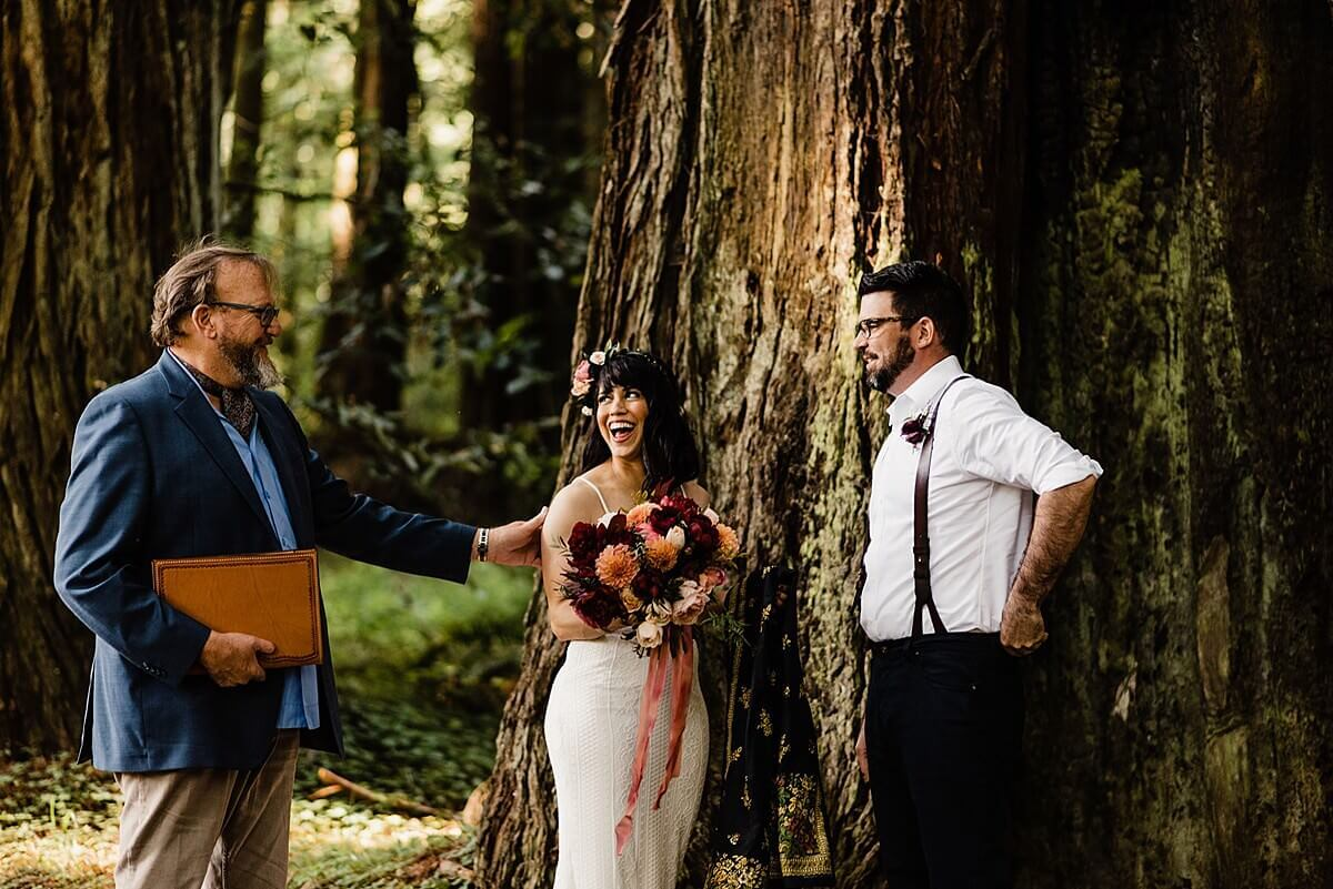 Allison-Brooks-Jedediah-Smiith-Redwoods-Adventure-Elopement-Wedding-S-Photography-Blog_0015.jpg