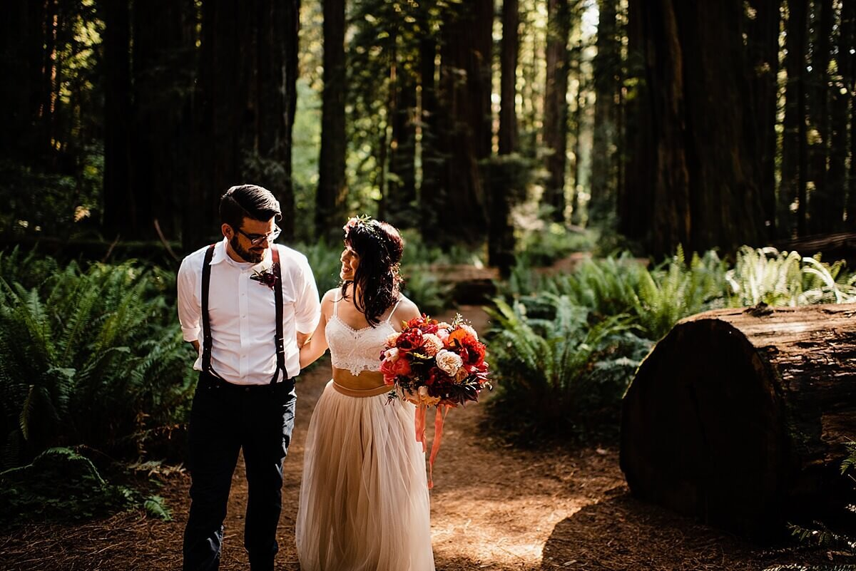 Allison-Brooks-Jedediah-Smiith-Redwoods-Adventure-Elopement-Wedding-S-Photography-Blog_0036.jpg