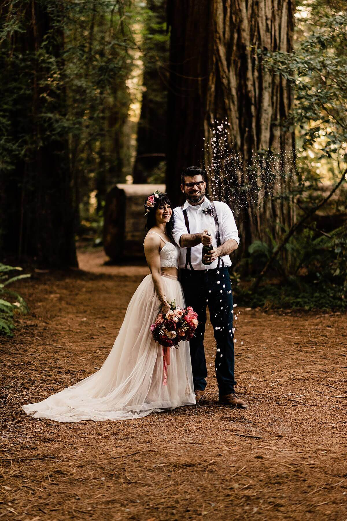 Allison-Brooks-Jedediah-Smiith-Redwoods-Adventure-Elopement-Wedding-S-Photography-Blog_0042.jpg
