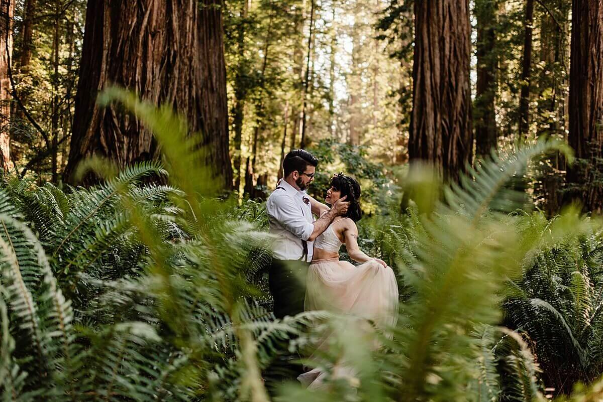 Allison-Brooks-Jedediah-Smiith-Redwoods-Adventure-Elopement-Wedding-S-Photography-Blog_0048.jpg
