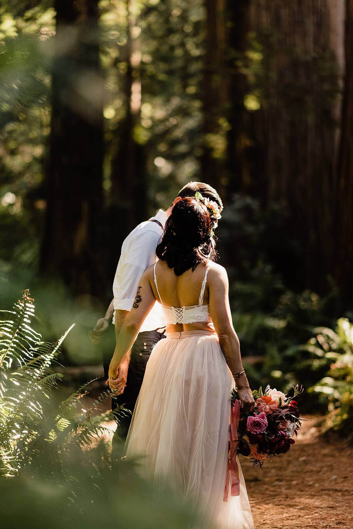 Allison-Brooks-Jedediah-Smiith-Redwoods-Adventure-Elopement-Wedding-S-Photography-Blog_0050.jpg