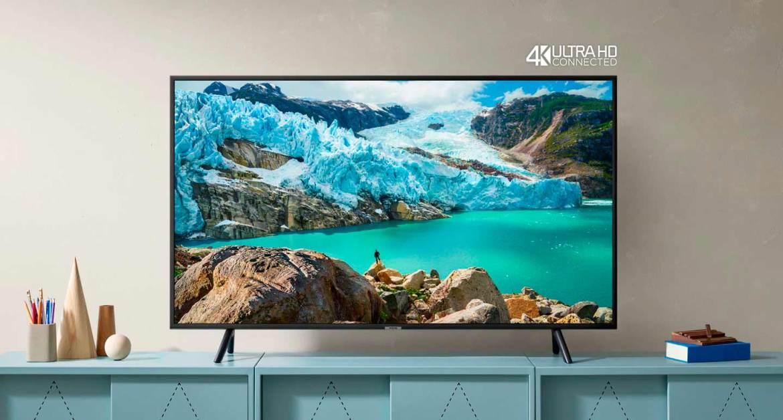 tv-Samsung-RU7100-Alkosto-1
