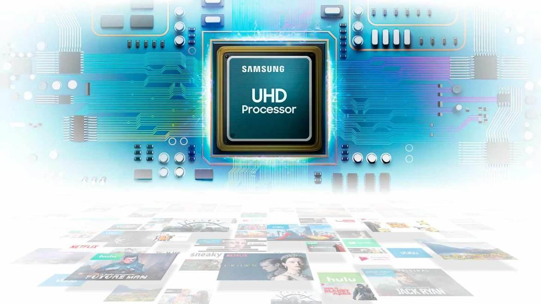 tv-Samsung-RU7100-Alkosto-2
