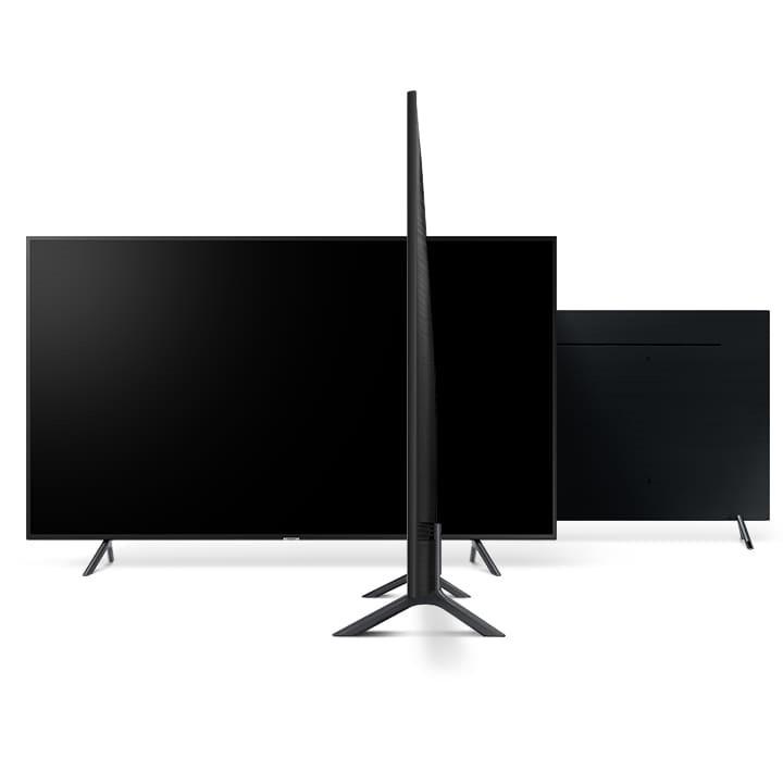 tv-Samsung-RU7100-Alkosto-7