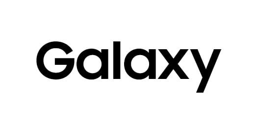 Samsung PIFF නමින් Display සඳහා අලුත්ම වෙළඳ නාමයකට අනුමැතිය ලබාගැනීමට Samsung සමාගම කටයුතු කරයි