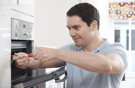 samsung appliance repair los angeles
