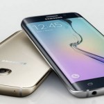 Several reasons why buy the Galaxy S6 Edge is a must
