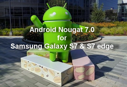 android-nougat-7.0-update