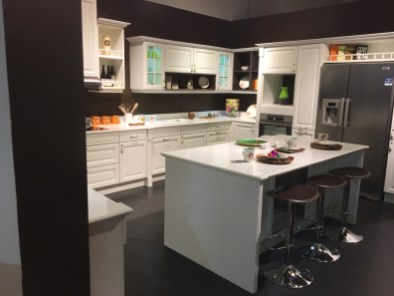 Kitchen - 5