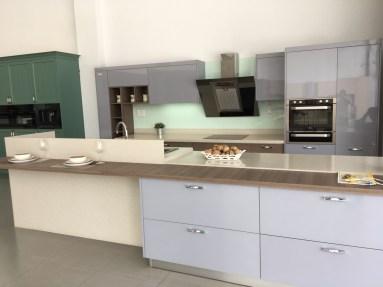 Kitchen - 6