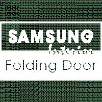 SS_FOLDING DOORS100