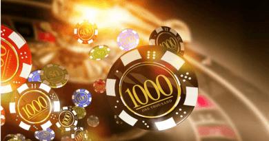 Bitcoin casino apps