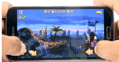 Explore the Best Android Games of 2018