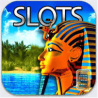 Slots -Pharaoh's Way app