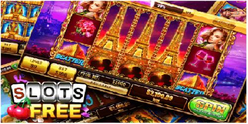 Casino Bonus 2021 - No Deposit Bonus Guide [july 2021] Online