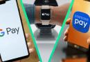 samsung pay mobile