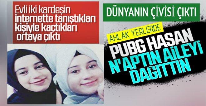Türkiye'de buda oldu!