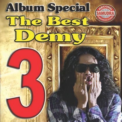 Album The Best Demy 3