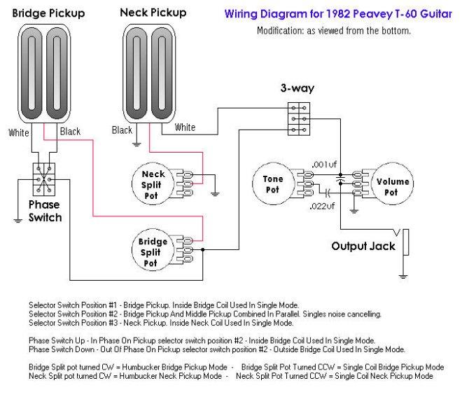 peavey speaker wiring diagram  john deere wiring harness