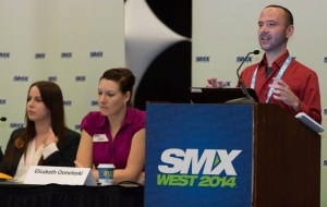 samuel scott keynote marketing speaker