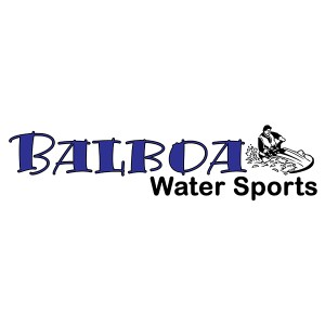 Balboa Water Sports Sam MIlham