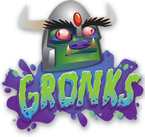gronks-png