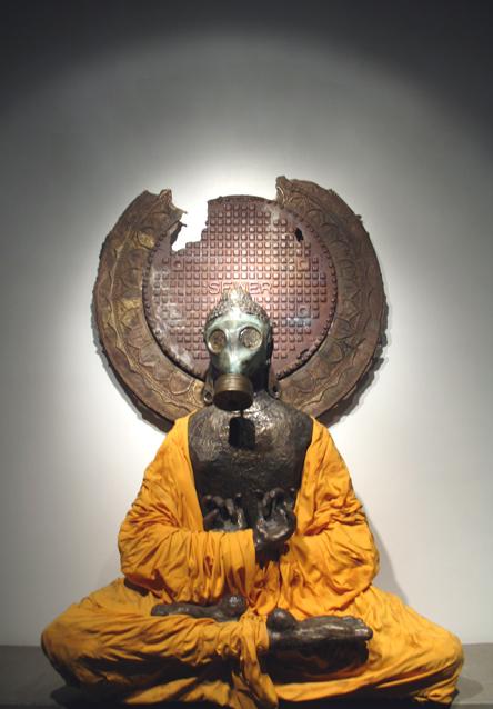 https://i2.wp.com/www.samuelstimpert.com/images/sculpture/sidhartha.jpg