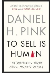 book of daniel summary