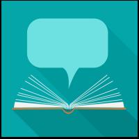 Book Summaries | 100+ Good Book Summaries Organized by Category