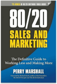 80:20 Sales and Marketing