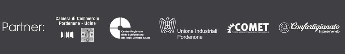 partner bn SamuExpo Pordenone