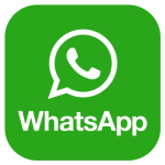 Send Message Using WhatsApp