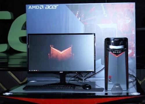 Acer GX-281