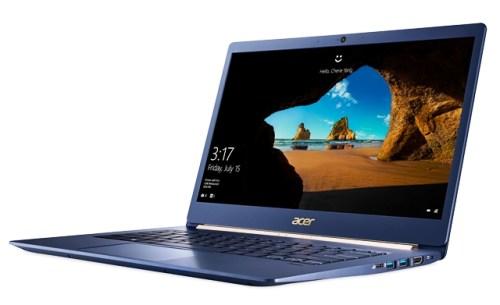 Acer Swift5