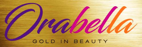OraBella Gold in Beauty