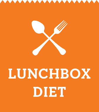 Lunchbox Diet Meals