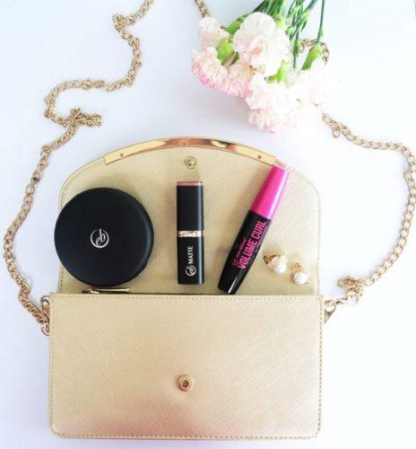 Everbilena_Create an Ever Bilena makeup video and win P100,000
