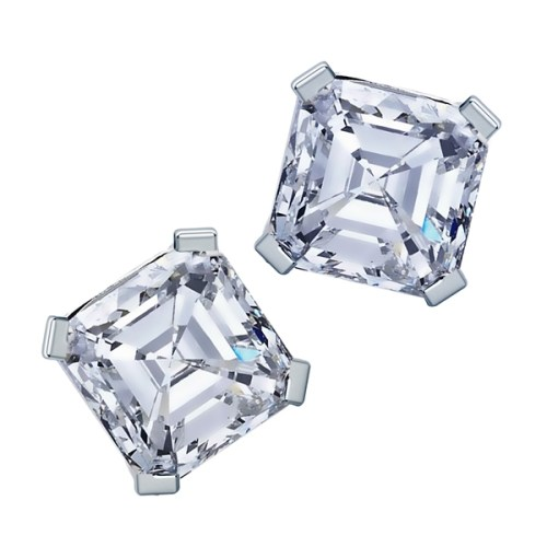 My Diamond For every occasion