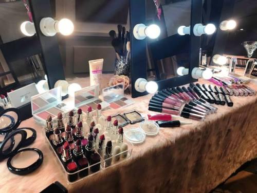 Ever Bilena Cosmetics