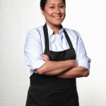 Head Chef, Ereyca Trinidad Akrotiri Modern Eurasian Cuisine
