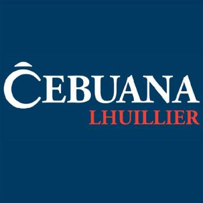 Cebuana Lhuillier