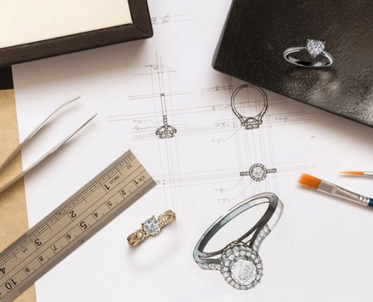 MyDiamond Designed and crafted just for you
